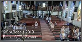 Koncert z okazji 22. rocznicy koronacji obrazu MB Kozielskiej (16.06.2019)_2