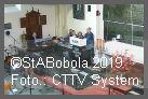 Koncert z okazji 22. rocznicy koronacji obrazu MB Kozielskiej (16.06.2019)_7
